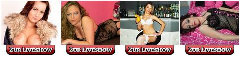 webcamsex show
